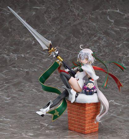 Fate/Grand Order - Jeanne Alter Lily Santa - Fate/Grand Order