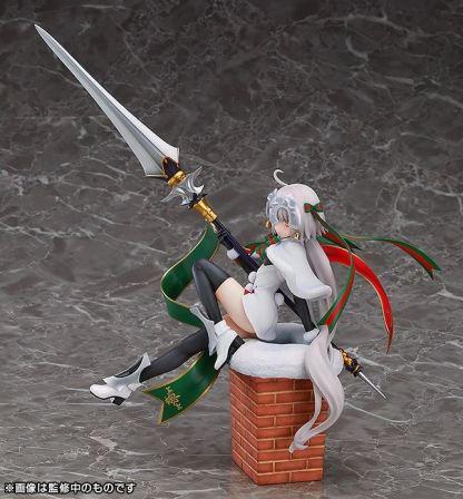 Fate/Grand Order - Jeanne Alter Santa Lily figuuri