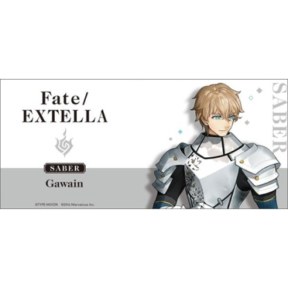 Fate/stay night Mug