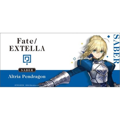 Fate/Extella: The Umbral Star Mug