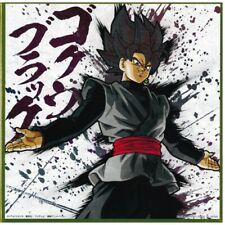 Goku shikishi