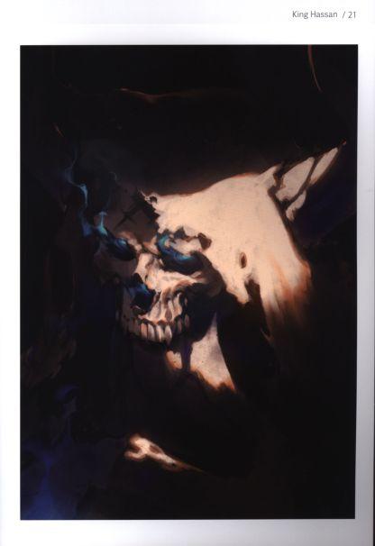 Fate/Grand Order – Servants - Fate/stay night doujin