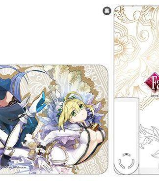 Fate/EXTRA CCC USB-muisti - Fate/hollow ataraxia