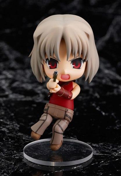 Good Smile Company Canaan Nendoroid PVC Figure