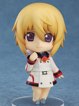 Charlotte Dunois - Good Smile Company
