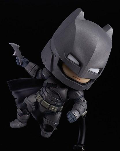 Batman Nendoroid