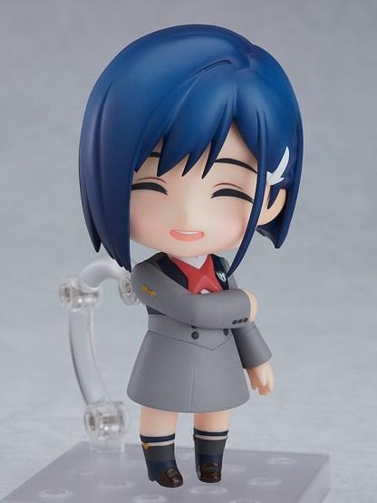 Darling in the Franxx - Ichigo, Nendoroid