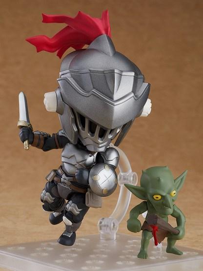 Goblin Nendoroid