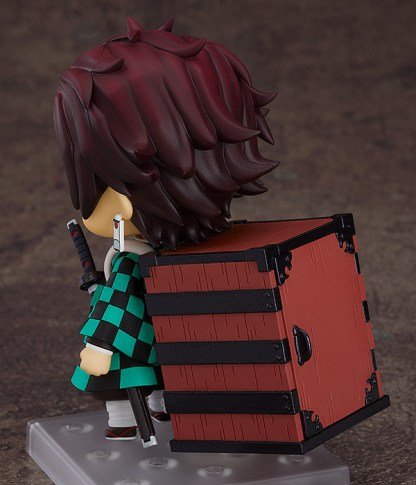 Good Smile Company Kamado Nendoroid Demon Slayer Kimetsu no Yaiba