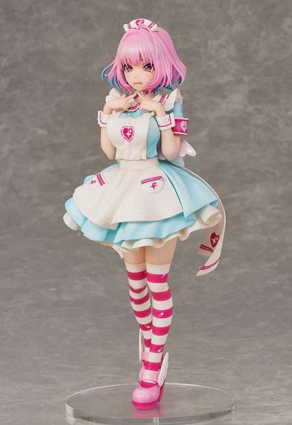 Idolm@ster - Riamu Yumemi - The Idolmaster Cinderella Girls