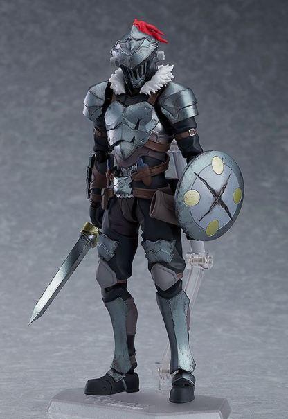 Goblin - Goblin Slayer Nendoroid