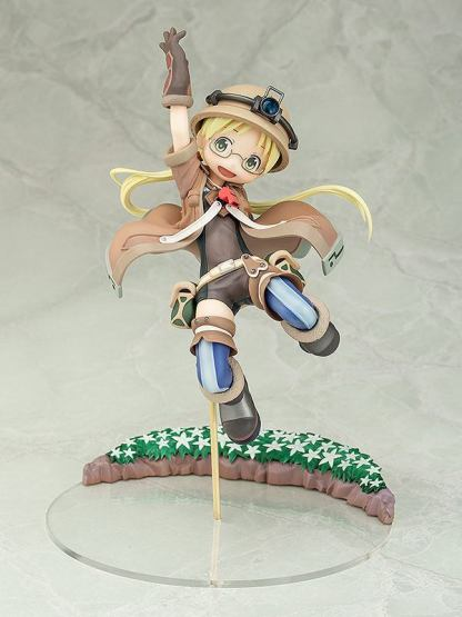 Chara-Ani Riko 1/6 Scale Figure Made in Abyss - Made in Abyss