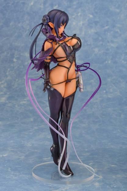 Model figure