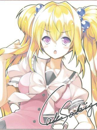 Mandarake - Anime
