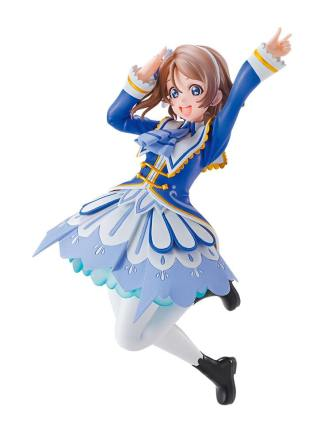 Love Live! - You Watanabe - Love Live!
