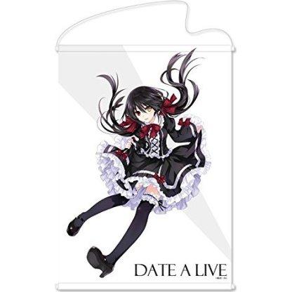 Kurumi Tokisaki - Date A Live