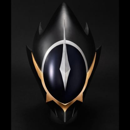Lelouch Lamperouge - Anime