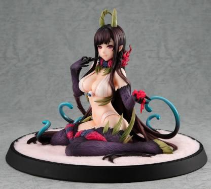 Chiyo 1/8 figuuri - Action figure