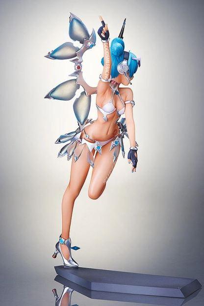 Hatsune Miku - Racing Miku figuuri (Sepang ver)
