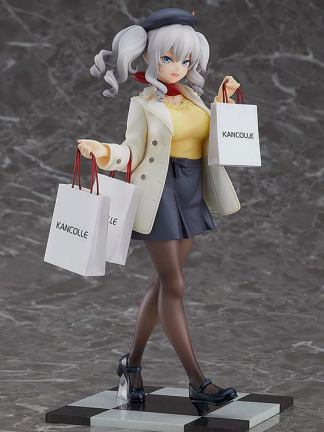 Kantai Collection - Kashima Shopping ver figuuri