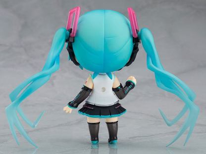 Hatsune Miku - Miku V4X Nendoroid 1309
