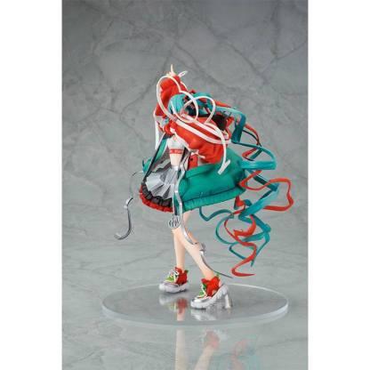 Hatsune Miku - Miku EXPO Digital Stars 2020 figuuri