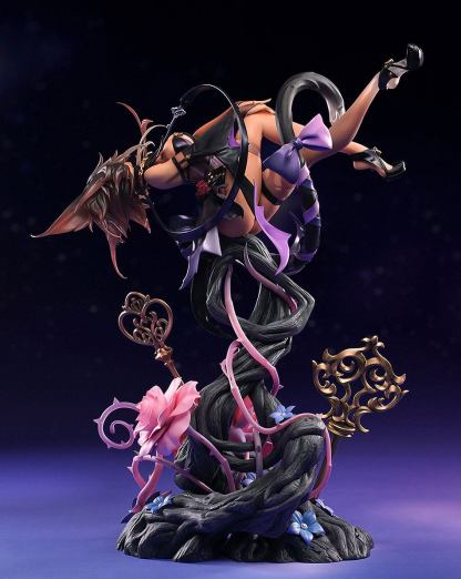 FairyTale Another - Cheshire Cat figuuri