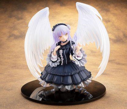 Angel Beats! - Kanade Tachibana Figuuri, 20th Anniversary Gothic Lolita ver