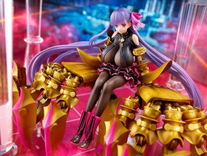 Fate/Grand Order - Alter Ego / Passionlip figuuri