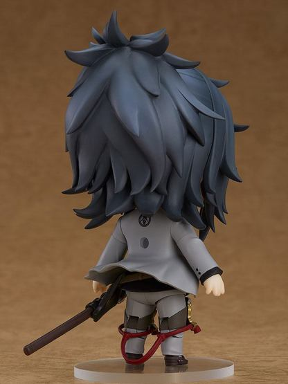 Touken Ranbu - Oodenta Mitsuyo Nendoroid [1213]