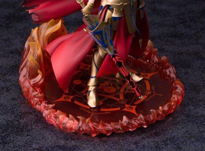 Fate/Grand Order - Gilgamesh figuuri