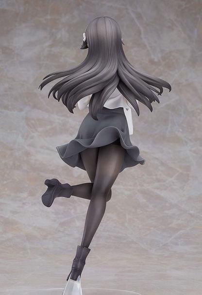 Kantai Collection - Haruna Shopping Mode figuuri