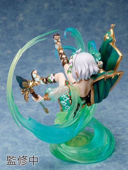 Princess Connect! Re:Dive - Kokkoro figuuri