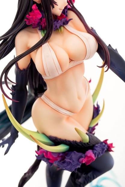 Ano Naru Mono - Chiyo figuuri