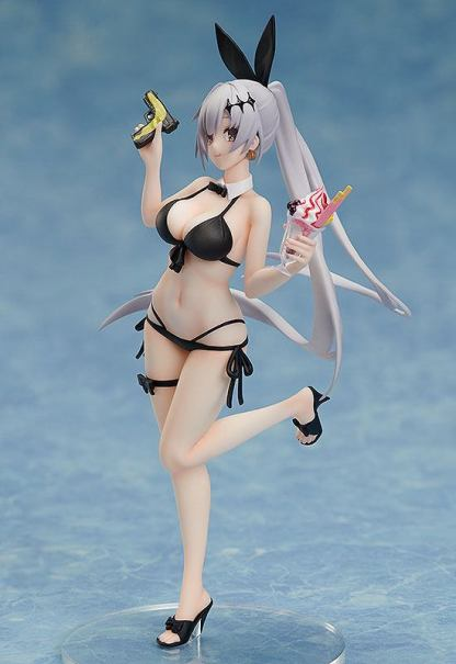 Girls' Frontline - Five-seven Swimsuit ver figuuri