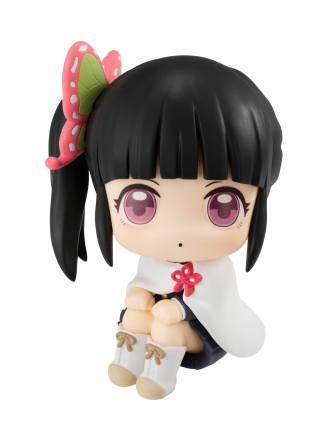 Kimetsu no Yaiba: Demon Slayer – Tsuyuri Look Up figuuri