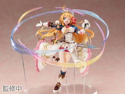 Princess Connect! Re:Dive - Pecorine figuuri