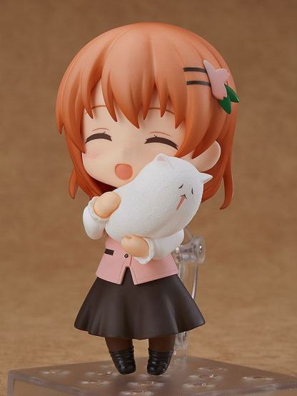Is the Order a Rabbit? - Cocoa Nendoroid [798]