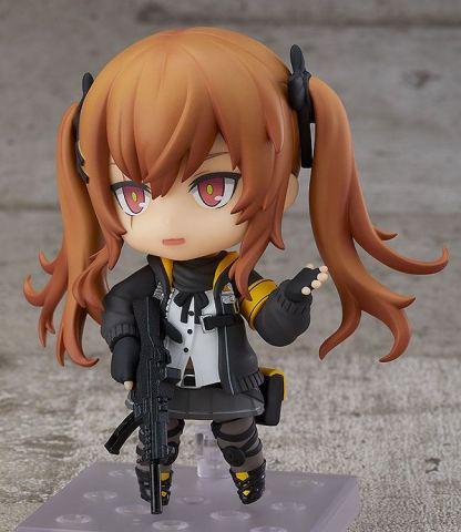 Girls' Frontline - UMP-9 Nendoroid [1292]