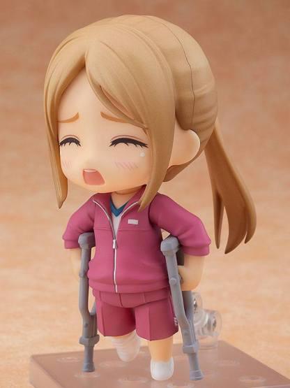 Oshibudo - Eripiyo Nendoroid [1320