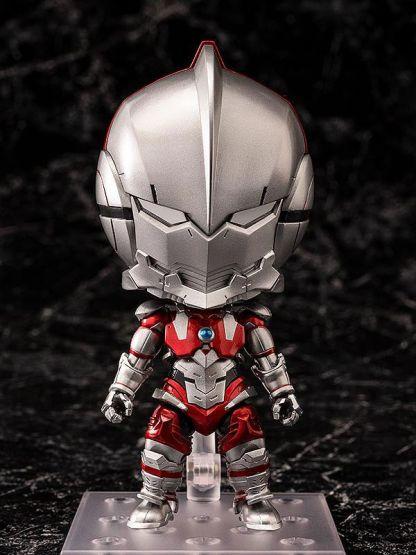 Ultraman Suit Nendoroid [1325]