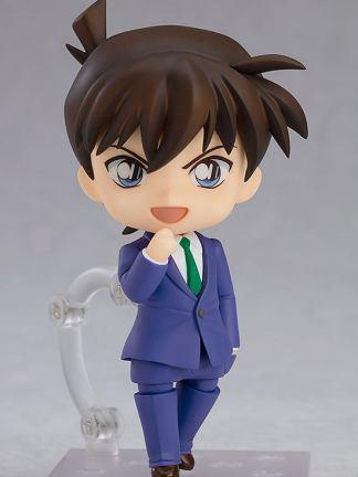 Detective Conan - Shinichi Kudou Nendoroid [1357]