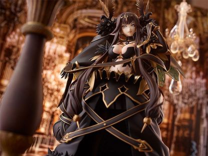 Fate/Grand Order - Assassin/Semiramis figuuri