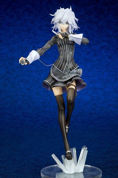 Touhou Project - Sakuya Izayoi Koumajou Densetsu figuuri