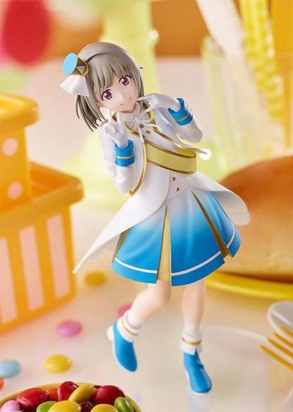 Love Live! Nijigasaki High School Idol Club - Kasumi Nakasu Pop Up Parade figuuri