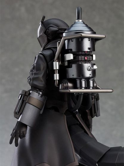 Made in Abyss: Dawn of the Deep Soul - Bondrewd Figma [517]
