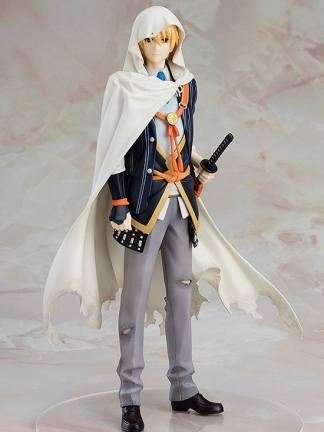 Touken Ranbu - Yamanbagiri Kunihiro figuuri