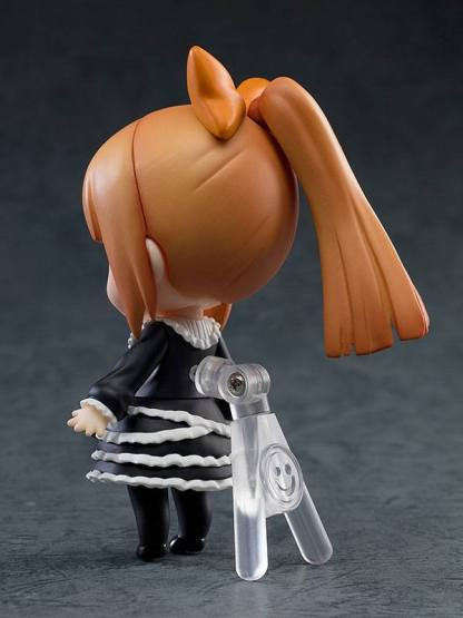 Nendoroid Easel Stand 3-pack