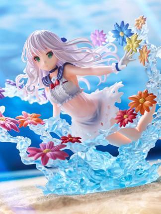 Original by Fujichoco - Water Prism figuuri