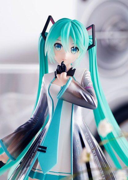 Hatsune Miku YYB Type ver Pop Up Parade figuuri